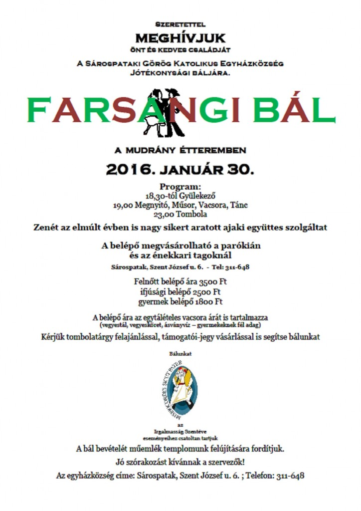 farsang_2016